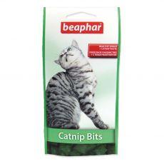 Beaphar Catnip Bits 35 g