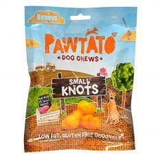 Benevo Pawtato Small Knots 150 g