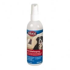 Odpuzující sprej pro psy a kočky - 175 ml