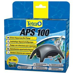 Tetratec APS 100 - vzduchovací motorek