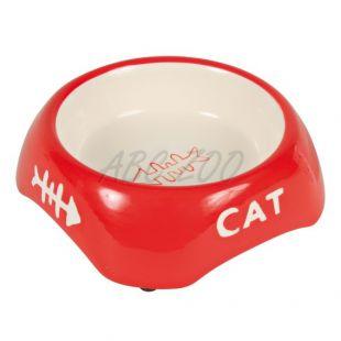 Miska s nožičkami pro kočky - 200 ml