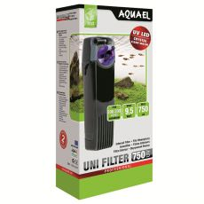 AQUAEL UNIFILTR UV 750