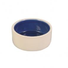 Miska pro psy, keramická - 350 ml
