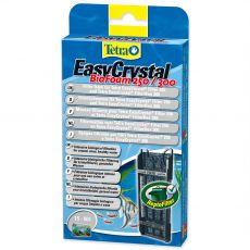 Tetra Easy Crystal Bio Foam 250/300