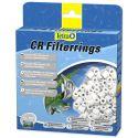 Tetra CR Filterrings náplň keramické kroužky