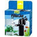 Tetra Filter Jet 600 vnitřní filtr