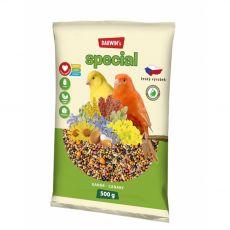 Darwin's Special krmivo pro kanárky 500 g