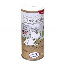 Happy Pet Catnip Shaker 14 g