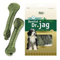 Dr. Jag Keys dentální pochoutky 80 g/4 ks