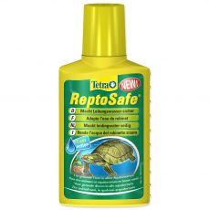 TETRA ReptoSafe 250 ml