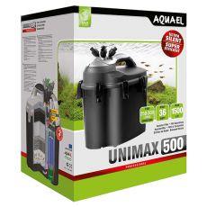 UNI MAX Profesional 500 - 2000L/h