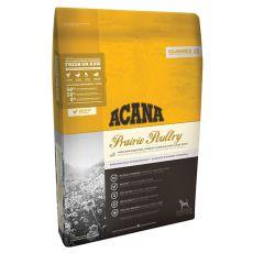 ACANA Classics Prairie Poultry 6 kg (EXPIRACE 04/09/2020)