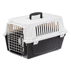 Přepravka pro psy a kočky Ferplast atlas 10 Professional