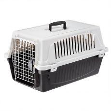 Přepravka pro psy a kočky Ferplast atlas 20 Professional