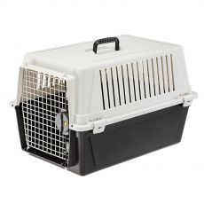 Přepravka pro psy a kočky Ferplast atlas 30 Professional