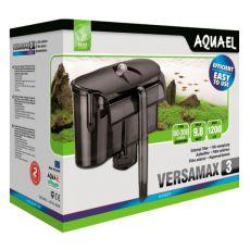 Aquael VersaMax 3 - filtr vnější závěsný