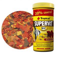TROPICAL Supervit 8 MIX 500ml/100g + 20g GRATIS
