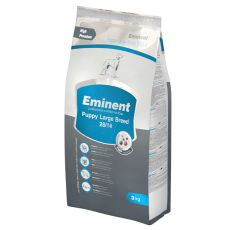 EMINENT Puppy Large Breed - 3 kg