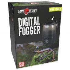 Digitální zmlžování Repti Planet Digital Fogger