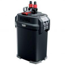 Fluval 307 Vnější filtr 1150 l / h