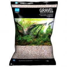 Křemičitý písek Aqua Excellent 2,5mm - 3 kg