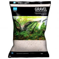 Křemičitý písek Aqua Excellent 1,5mm - 3 kg