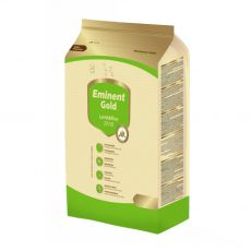EMINENT GOLD Lamb & Rice 12 kg