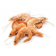 ProKarm Garnáti – Sušené krevetky 80 g