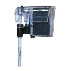 Aquanova NF 450 - závěsný filtr 90 L