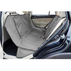 Ochranný potah na zadní sedadla Ruffwear Dirtbag Seat Cover