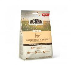 Acana Cat Homestead Harvest 1,8 kg