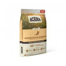 Acana Cat Homestead Harvest 4,5 kg
