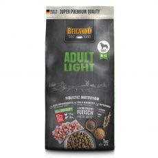 Belcando Adult Light 1 kg