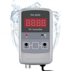 Aqua light pH Controller PH-2010 s elektrodou