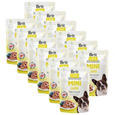Brit Care MINI Lamb 12 x 85 g
