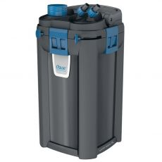 Vnější filtr Oase BioMaster 600