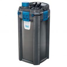 Vnější filtr Oase BioMaster 850