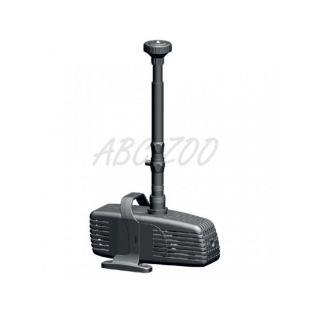 PFN 3500 - 3500 l/h, H-max 250 cm, 42 W