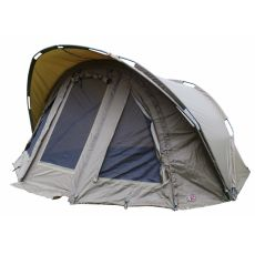 Zfish Bivak Comfort Dome 2 Men