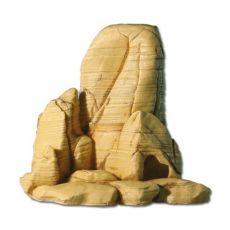 Dekorace Navajo Rock 2, 23 cm