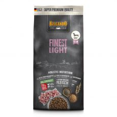 Belcando Finest Light 4 kg