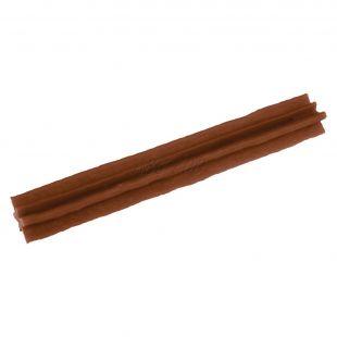 HUHU Bamboo barevné hvězdicové tyčinky 480 g