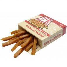 HUHU Bamboo French fries 75 g