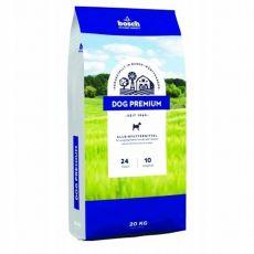 Bosch Dog Premium 20 kg