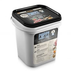 BELCANDO Puppy Granula Start BOX – 1 kg
