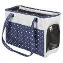 Trixie Bonny Cestovní taška 20 × 29 × 40 cm