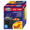 Aquanova NCF 1200 (do 400 l)