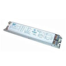 Elektronický předřadník bez regulace pro T8 zářivku 2x58W