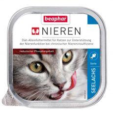 Beaphar Nieren treska 100 g
