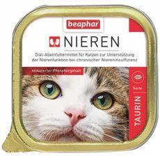 Beaphar Nieren taurín 100 g